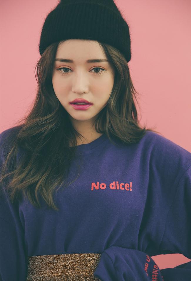 Con gái từ Hàn sang Việt cứ đập cả mặt với tiêm má tròn căng, lẽ nào xu hướng mặt phù sắp tiếm ngôi mặt V-line? - Ảnh 9.