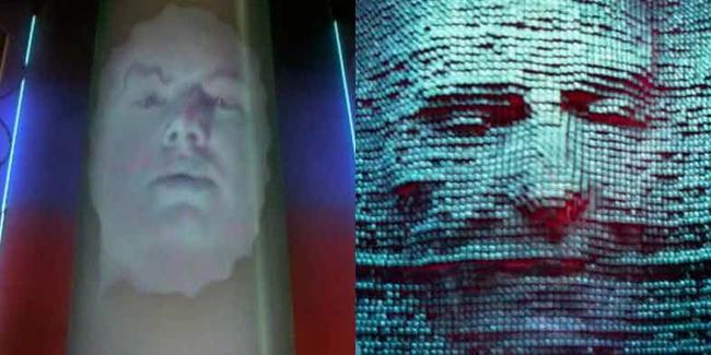 11 điểm khác biệt giữa Power Rangers (2017) bản điện ảnh và truyền hình - Ảnh 1.