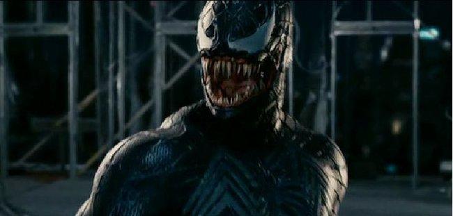Zac Efron hóa thân thành kẻ thù không đội trời chung của Spider-Man - Ảnh 1.