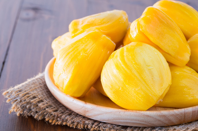 """Ăn trái cây nhớ đừng bỏ qua loại quả được nhiều nước xem là """"thần dược"""" này - Ảnh 2."""