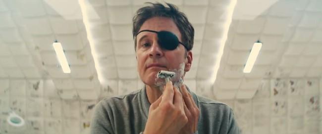 Harry Hart hồi sinh trong trailer đầu tiên của Kingsman: The Golden Circle - Ảnh 2.