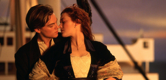 Titanic và câu chuyện bây giờ mới kể sau 20 năm ra mắt - Ảnh 1.