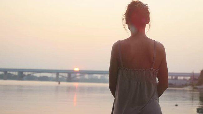 Tâm sự cay đắng: Yêu bạn gái 6 năm không bằng một lời hứa xin việc! - Ảnh 3.