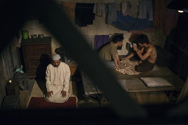 Phim do Hồng Ánh đạo diễn lập kỉ lục đề cử tại Liên hoan phim Asean - Ảnh 8.