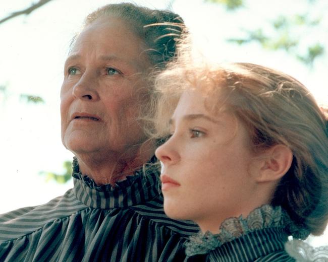 Câu chuyện thật về người mẹ tuyệt vời nhất trong văn học cổ điển này sẽ khiến bạn hiểu, tình mẫu tử bắt nguồn từ trái tim - Ảnh 1.
