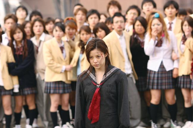 Ngày càng nhiều người trẻ Nhật Bản lún sâu trong vũng bùn của tuyệt vọng: Chuyện gì đang diễn ra? - Ảnh 3.