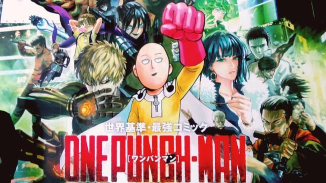 7 phim hoạt hình Nhật hài hết nấc nhưng cũng đậm sâu cay - Ảnh 16.
