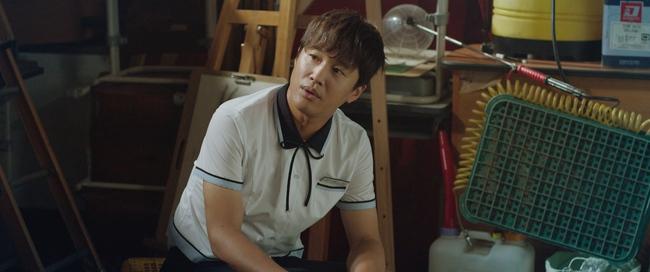 Cười lộn ruột với bộ đôi nữ sinh mai mối Kim Yoo Jung và Cha Tae Hyun - Ảnh 3.