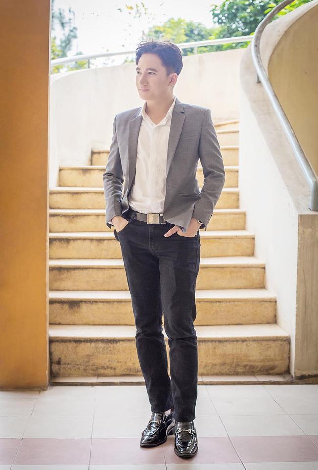 Tiếp tục chọn chủ đề độc, Phan Mạnh Quỳnh khiến fan thích thú khi tung sáng tác về Cá tháng Tư - Ảnh 5.