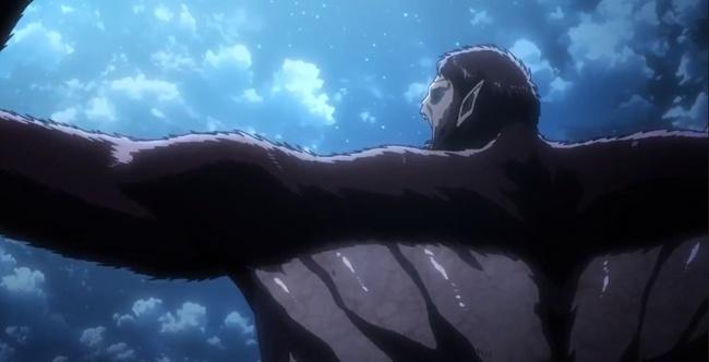 Attack on Titan 2: Không chỉ Eren và Annie có thể biến thành Titan - Ảnh 10.