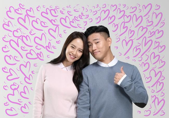 Gary: Ji Hyo à! Cho đến cuối đời, hãy cứ nghĩ ta mãi là Monday Couple nhé! - Ảnh 1.