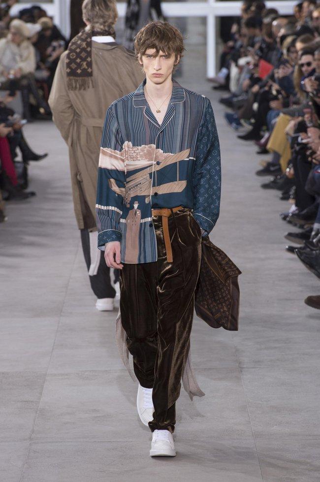 Louis Vuitton x Supreme - BST hàng hiệu xa xỉ mang đẳng cấp dân chơi đang khiến giới thời trang dậy sóng - Ảnh 12.