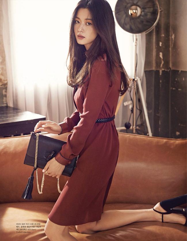 Phim jumong song ji hyo dating 4