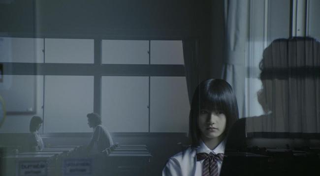 Confessions: Từ câu chuyện lớp học Nhật Bản gây ám ảnh đến nỗi sợ một xã hội vô cảm - Ảnh 12.