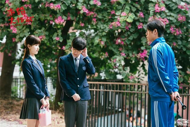 """""""Sư Tử Tháng Ba"""" là dự án Nhật được mong chờ nhất mùa xuân năm nay - Ảnh 15."""