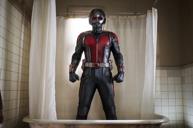 Choáng váng với doanh thu gần 11 tỉ đô sau 14 phim của Marvel - Ảnh 12.
