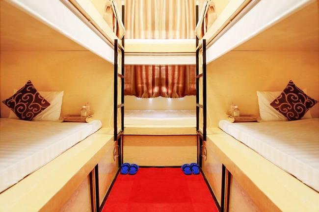 Ghi ngay vào danh sách những homestay phải đi ở Đà Nẵng trong năm tới - Ảnh 30.