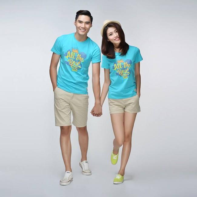 Nhãn thời trang Việt trong MV của Hari Won đang khiến giới trẻ phát sốt - Ảnh 5.