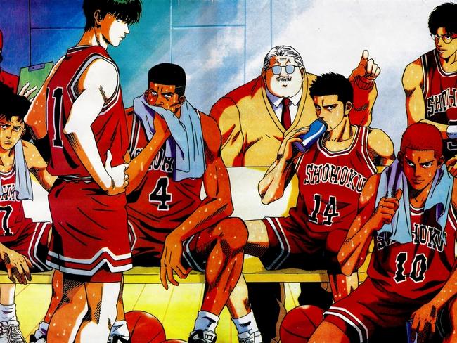 7 phim hoạt hình Nhật hài hết nấc nhưng cũng đậm sâu cay - Ảnh 19.