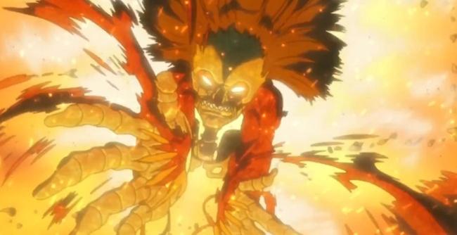 Attack on Titan 2: Không chỉ Eren và Annie có thể biến thành Titan - Ảnh 12.