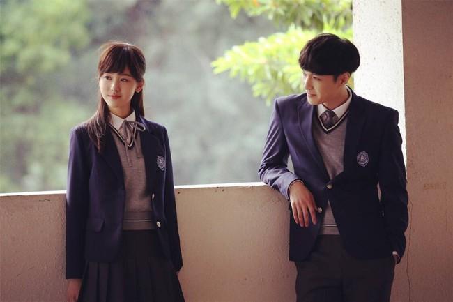 """""""Sư Tử Tháng Ba"""" là dự án Nhật được mong chờ nhất mùa xuân năm nay - Ảnh 17."""