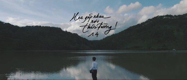 Một loạt cảnh đẹp Việt Nam được lăng xê qua các MV đốn tim của Vpop - Ảnh 15.