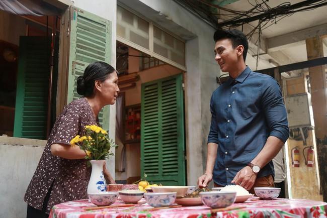 Những người mẹ này chính là bằng chứng sống cho tình thương con vô bờ trong phim Việt! - Ảnh 12.