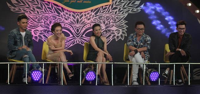 Thành viên nhóm Rock nổi tiếng tái xuất, hát sáng tác của cố nhạc sĩ Trần Lập - Ảnh 1.