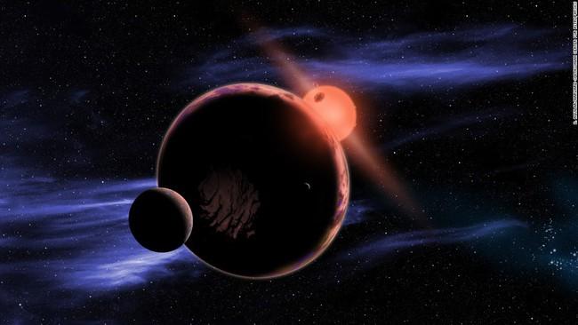 Ước mơ đến Trái đất thứ 2 thật gần khi vừa phát hiện thêm 1 hành tinh có khả năng tồn tại sự sống - Ảnh 2.