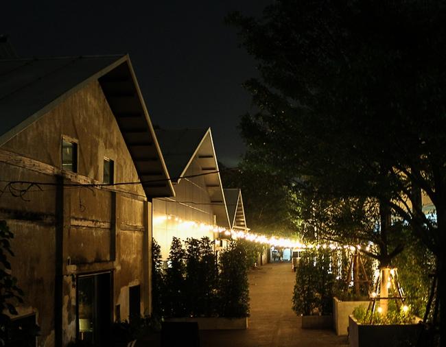 3 tổ hợp cafe - mua sắm cực xinh ở Bangkok mà bạn không thể bỏ lỡ trong chuyến đi tới! - Ảnh 30.