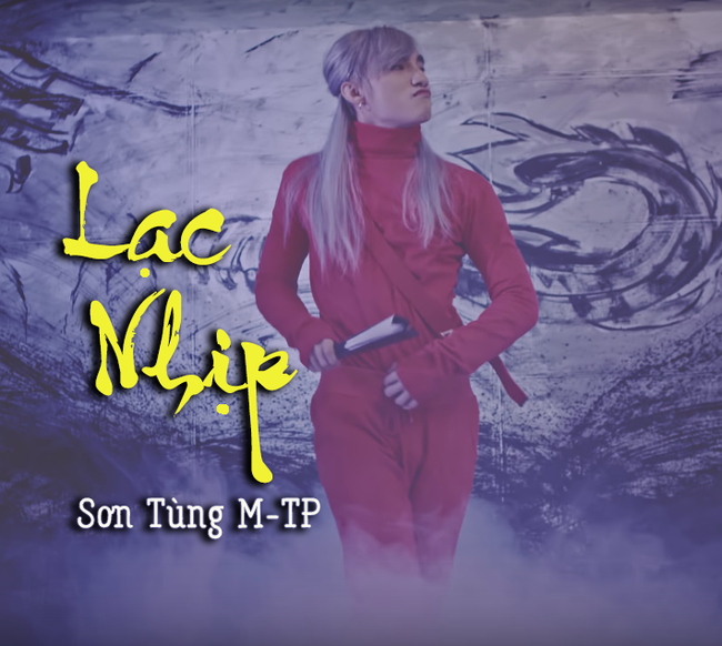 loat-anh-che-an-theo-video-lac-troi-moi-nhat-cua-son-tung-mtp 2