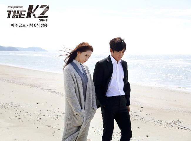 Valentine nếu chẳng đi đâu, ở nhà xem 10 phim Hàn này cũng đáng lắm! - Ảnh 27.