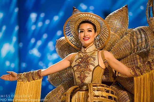 <a target='_blank' href='https://www.phunuvagiadinh.vn/nguoi-dep-phap-dang-quang-hoa-hau-hoan-vu-2016.topic'>Người đẹp Pháp đăng quang Hoa hậu Hoàn vũ 2016,,</a>  Lệ Hằng trượt Top 13 - Ảnh 1.