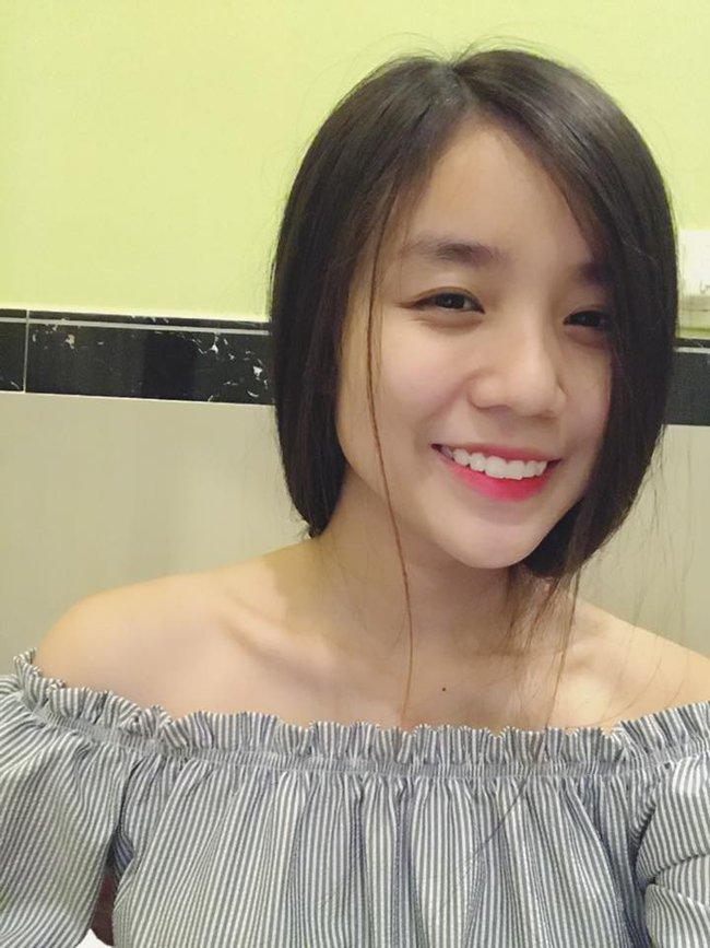 3 cô bạn gái xinh như hot girl của nam ca sĩ Việt - Ảnh 12.