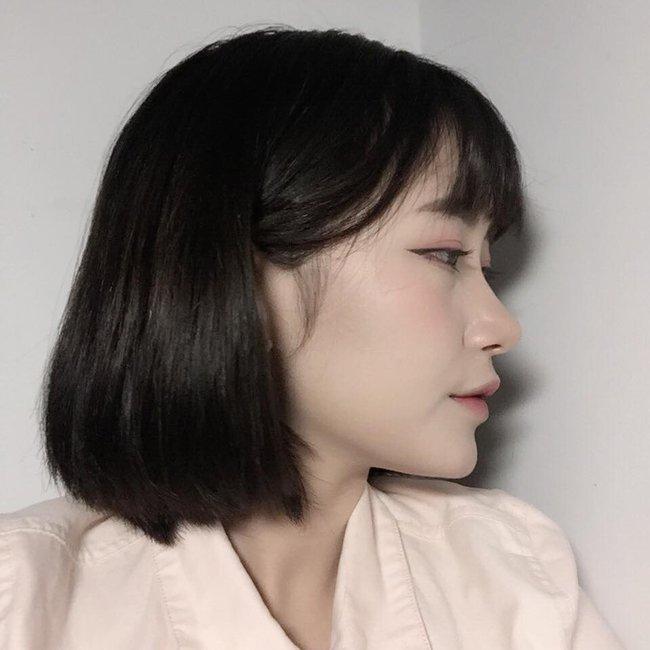 Cô bạn 18 tuổi tới từ Nha Trang khiến ai cũng gật gù: Con gái Việt đúng là ngày càng xinh! - Ảnh 5.