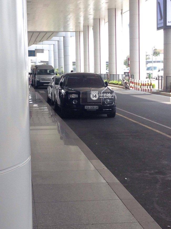 HOT: Vậy là cuối cùng Seungri cũng đã có mặt tại sân bay Nội Bài - ảnh 2