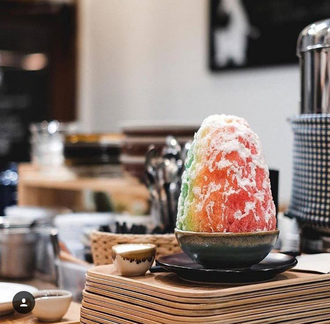 3 tổ hợp cafe - mua sắm cực xinh ở Bangkok mà bạn không thể bỏ lỡ trong chuyến đi tới! - Ảnh 13.