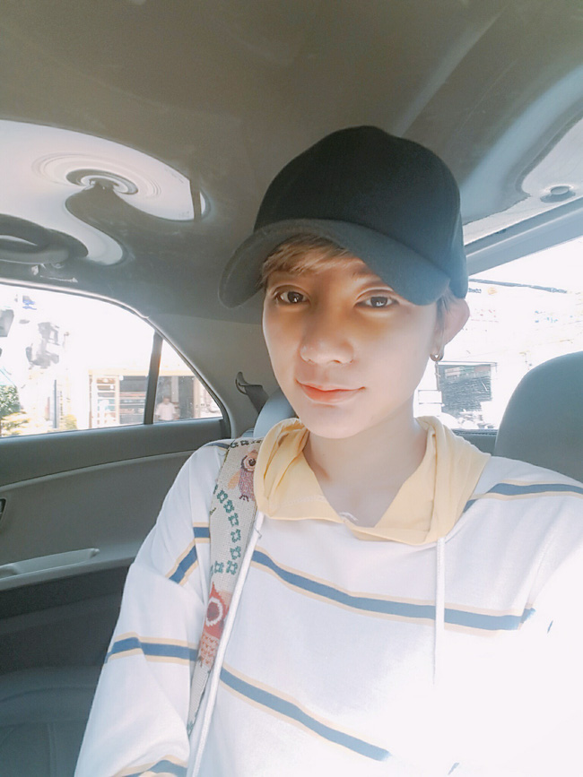 Sau phẫu thuật thẩm mỹ, Kim Nhã (BB&BG) trông cực giống... Soobin Hoàng Sơn