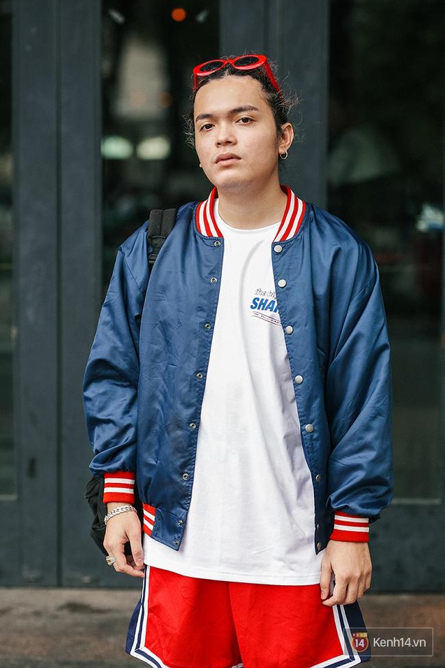 Founder 9X của The New District & The New Playground: Kẻ đầu têu hàng loạt trào lưu mua sắm của giới trẻ Việt! - Ảnh 7.