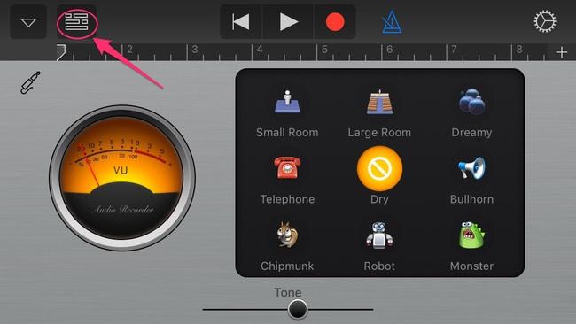 Cài nhạc chuông iPhone nhanh gọn lẹ trong 1 nốt nhạc, iFan sẽ thích mê cho xem - Ảnh 2.