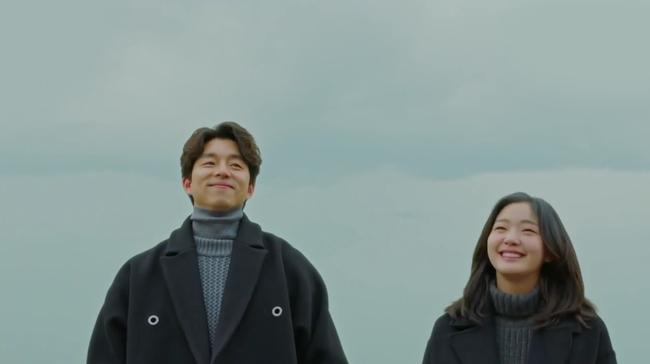 OST Goblin: Quá đông, quá nguy hiểm khi chốt sổ Kpop 2016 - Ảnh 1.