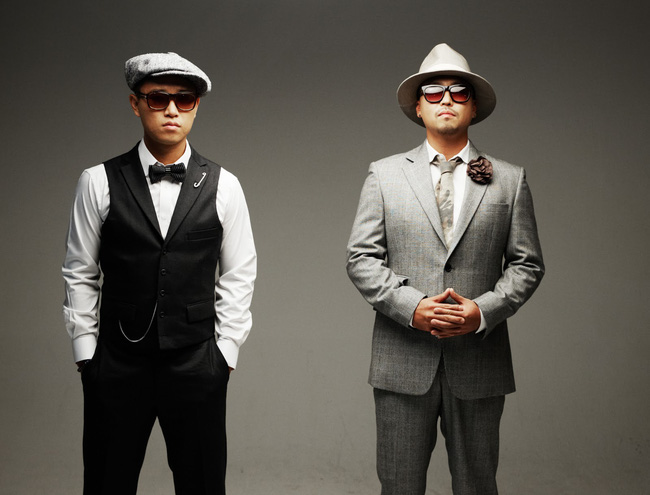 Những nghệ sỹ Kpop sáng tác hit từ chính câu chuyện thật của bản thân - Ảnh 5.