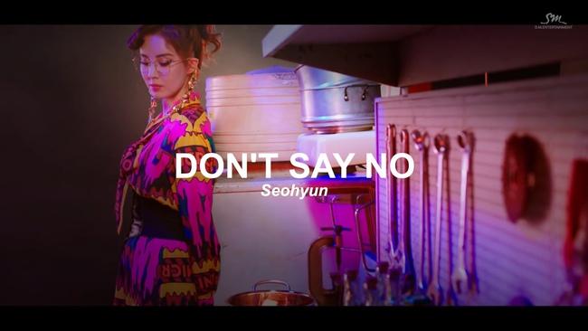 Cuộc chiến giữa 2 kiều nữ SM và JYP: Fan Hàn chọn Suzy, fan quốc tế chọn Seohyun - Ảnh 5.