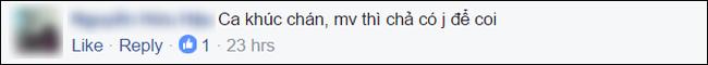 Đức Tuấn gây tranh cãi khi tung MV nóng bỏng về gay sau đợt phản đối treo avatar lục sắc - Ảnh 8.