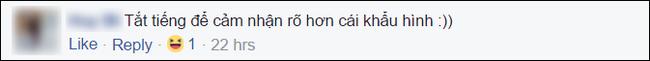 Đức Tuấn gây tranh cãi khi tung MV nóng bỏng về gay sau đợt phản đối treo avatar lục sắc - Ảnh 9.