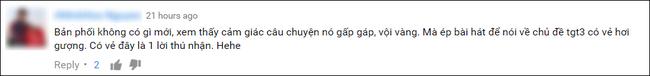 Đức Tuấn gây tranh cãi khi tung MV nóng bỏng về gay sau đợt phản đối treo avatar lục sắc - Ảnh 10.