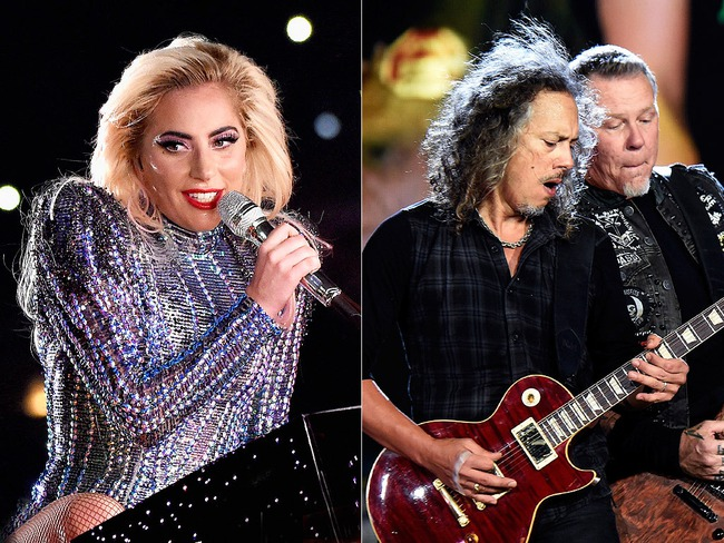 Top 5 yếu tố để lót dép hóng Grammy 2017 diễn ra vào sáng mai! - Ảnh 5.
