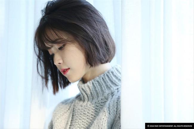 IU sẽ tặng fan tận 2 ca khúc mới trước khi phát hành album - Ảnh 1.