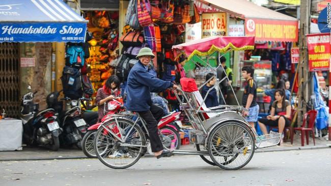 Nghe 6 nhiếp ảnh nổi tiếng hướng dẫn cách chụp ảnh Hà Nội sao cho đẹp! - Ảnh 26.