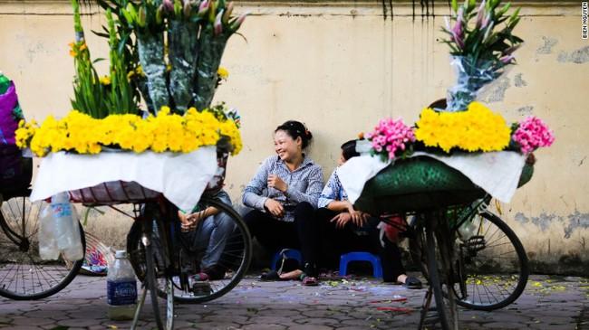 Nghe 6 nhiếp ảnh nổi tiếng hướng dẫn cách chụp ảnh Hà Nội sao cho đẹp! - Ảnh 21.